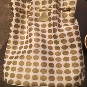Handbags - Lulu Guinness handbag